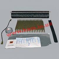 Муфта термоусаджуєма SCX 75/ 15-300 (50...200 пар), Corning (S46896-A68-A187)