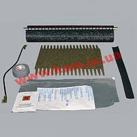 Муфта термоусаджуєма SCX 43/ 8-130 (10...30 пар), Corning (S46896-A67-A100)