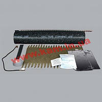 Муфта підсилена термоусаджуєма GSC 43/ 8-150 (10...30 пар), Corning (S46896-A1000-A1)