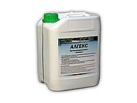 Средство против водорослей Algex, 5 литров