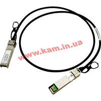 Кабель Avaya 3500-SSC Stack Cable, 46cm for 3500 (AL3518001-E6)
