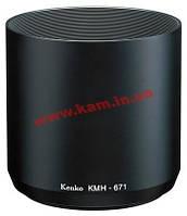 Бленда к объективу Kenko 400mm f8 (141897)
