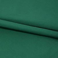 Саржа F-240 зелёная