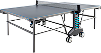 Kettler Теннисный стол для помещений KETTLER INDOOR 4 7132-900