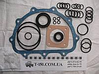 Комплект РТИ для ремонта ГУР тракторов Т-150к, -151к