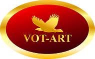 VOT-ART