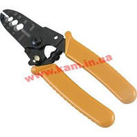 Инструмент для снятия изоляции с електро-кабеля 10.0, 16.0, 25.0 мм2, Hanlong (HT-5024)