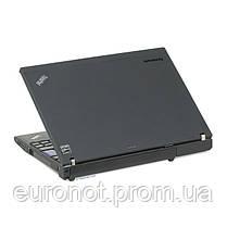 Ноутбук Lenovo ThinkPad X200, фото 3