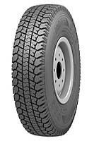 Шини ОШЗ (ОМСЬК) 320R508(12,00R20) Tyrex CRG VM-201