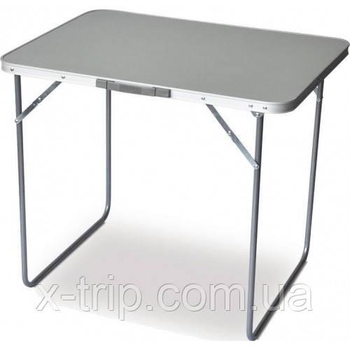 Стіл туристичний розкладний Pinguin Table M