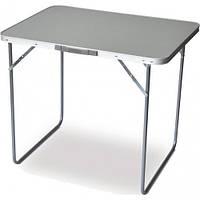 Стол раскладной туристический Pinguin Table M