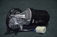 Мотор стеклоочистителя ВАЗ