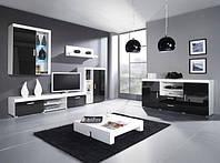Мебель Cama Meble Польша