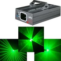 Лазерное шоу BE008