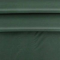 Оксфорд-215 т/мор/волна 150