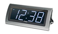 Часы электронные настольные