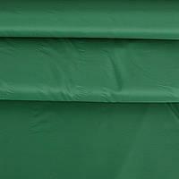Оксфорд-215 зелёный 150