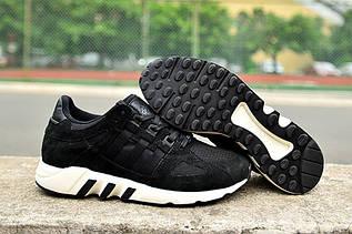 Кроссовки мужские Adidas Equipment Running Guidance 93 / ADM-764