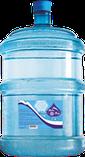 Доставка воды Борисполь при наличии бутыли 18,9 л., фото 2