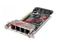 Модуль HP 4-port 10/ 100 SIC MSR Module (JD573B)