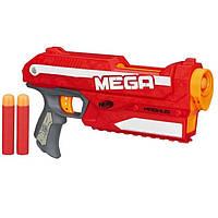 Бластер Nerf Мега Магнус Elite Mega Magnus Blaster