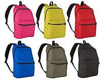 Рюкзак сумка Abeona Newfeel 17л. Оригинал с Европы. Городской, спорт