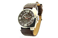 Мужские часы Guardo 09109