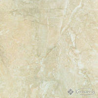 MYR Ceramica плитка MYR Ceramica Dayno 45x45 beige