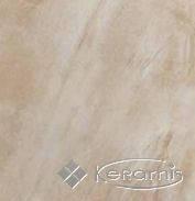 MYR Ceramica плитка MYR Ceramica Dante 45x45 beige