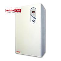 Электрический котел Mora-top Electra Light 08L  7,5кВт EK08SB