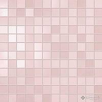 Ceramiche Supergres мозаика Ceramiche Supergres Petali 30,5x30,5 dalia