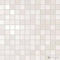 Ceramiche Supergres мозаика Ceramiche Supergres Petali 30,5x30,5 fresia