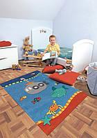 Ковер Arte Espina Kids 4156-53 (Нидерланды)
