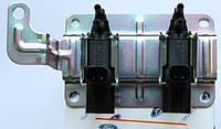 Клапан управления заслонками впускного коллектора для Форд Фокус 2
