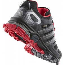 Кроссовки Adidas Response trail 20 gore-tex, фото 2