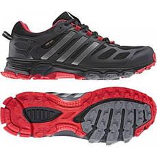 Кроссовки Adidas Response trail 20 gore-tex, фото 3