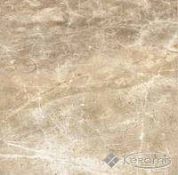 Cisa плитка Cisa Royal Marble 50x50 beige