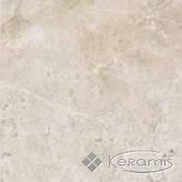 Cisa плитка Cisa Royal Marble 50x50 almond