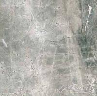 Cisa плитка Cisa Royal Marble 50x50 grigio