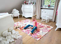 Ковер Arte Espina Kids 4468-10 (Нидерланды)