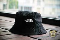 Шапка Панама FDR - The North Face ( чёрный )