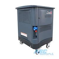 Бензиновый генератор Matari MAV 10000 SE3