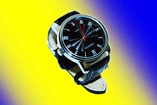 Часы мужские ORIENTEX S9420G