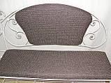 Кованый набор мебели в прихожую  -  034, фото 5