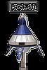 Активный молниеприемник Prevectron S 3.40, фото 2