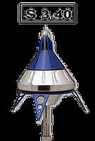 Активный молниеприемник Prevectron S 3.40