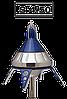 Активный молниеприемник Prevectron S 4.50, фото 2