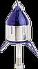 Активный молниеприемник Prevectron TS 2.10 Millennium