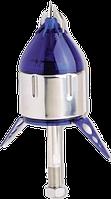 Активный молниеприемник Prevectron TS 2.25
