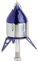 Активный молниеприемник Prevectron TS 3.40